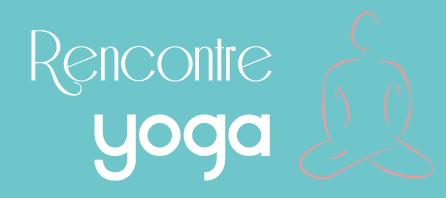 site rencontres yoga)